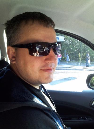 Павел Иванов, 30 января , Екатеринбург, id213519685