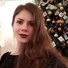 Anna Khoruzhaya