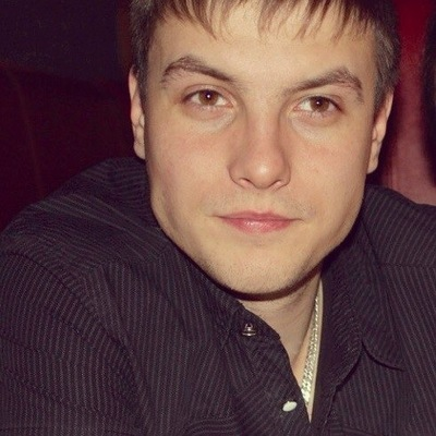 Иван Татаринов, 11 января 1991, Белово, id50338174