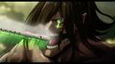 ATTACK ON TITAN SEASON 2 OP - SHINZOU WO SASAGEYO - SHITTYFLUTED