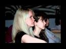 Конкурс моделирования и дизайна ногтей. Смоленск -2012