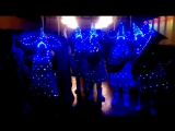 Jungle Bells Suite-Merry Christmas and a Happy New Year-Bright People-Valeriy Bukreev Jazz Band 2018 -