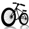 Велосипеды Оренбург - магазин Пантера