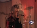 Константа 2003