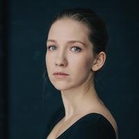 Татьяна Маляревская фото