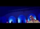 """Fat_Joe,_DJ_Khaled_And_Akapellah_-_""""Los_.mp4"""