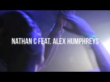 Nathan C feat. Alex Humphreys - Made To Survive - Available November 4th