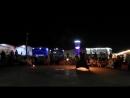 Fire Show/ Дубай