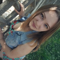 Юлия Мясищева