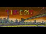 I Love New York hindi movie trailer