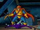 Человек-паук 5 сезон 12 серия Паучьи войны 1 Как я ненавижу клонов