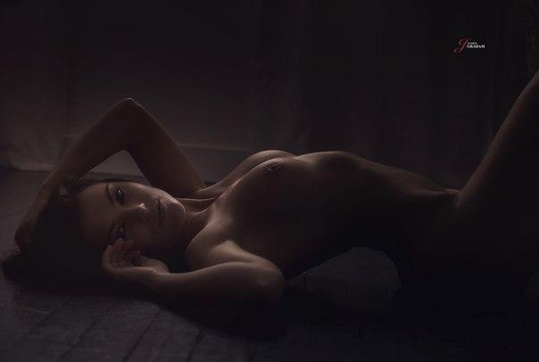 Эротика Андроид Фото Видео
