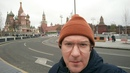 Василий Васин фото #49