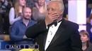 Смеялся до слёз! Самый смешной мужик выиграл всю игру Поле Чудес!
