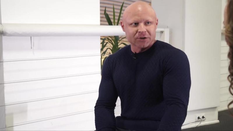 Ярослав Брин любой может стать любым. Про Бизнес, Дисциплину, Похудение и Здоровье.
