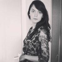 Valeria Ermakova