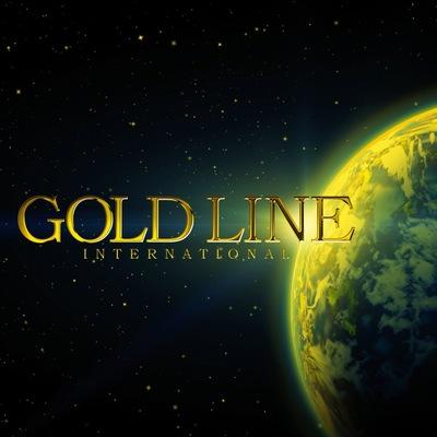 Gold Line, 11 мая 1985, Москва, id209563742