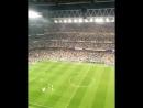 19/09/18Реал Мадрид-Рома гол Иско