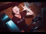 Dj Ruslan stiff - Megamix на открытие клуба Рассвет 86 (2012г)