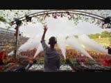 Culture Beat vs. Snap - Mr. Vain Is a Dancer