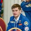 Andrey Sayutinsky