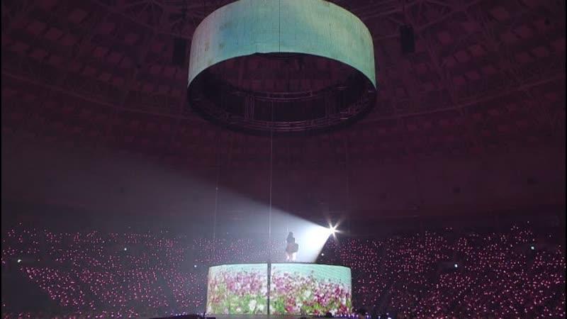 рус.суб. IU Meaning of You dlwlrma Tour Special Clip