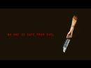 GHOSTEMANE - N_⁄O_⁄I_⁄S_⁄E [Full Album]