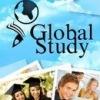 Global Study-Kz