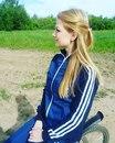 Татьяна Галимзянова. Фото №6