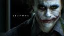 Джокер   Безумие (Клип) Хит Леджер(Тёмный рыцарь) 1080рHD