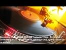Саундтрек эфира 25.09.2003 Уильям Тенн - Девушка с сомнительным прошлым. И.Джордж-Она гуляет только по ночам
