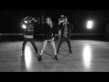 Kyle Hanagami/ Beyonce - YONCE
