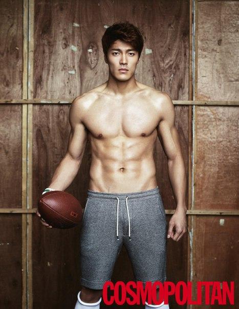 Другая О Хэ Ён | Another Oh Hae Young  - Страница 3 DqgTcX6Twa8