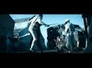 Голодні ігри: І спалахне полум'я (The Hunger Games: Catching Fire) 2013. Український трейлер №2 [HD]