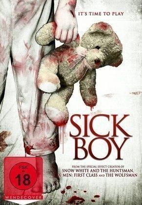 Подборка реально страшных фильмов ужасов.