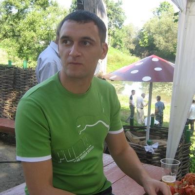 Павел белоногов, россия, воткинск - лучший сайт знакомств, знакомства в киеве с девушками и парнями - narodkievua