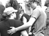 Close To You Zac Efron &amp Nikki Blonsky ZIKKI BLOFRON
