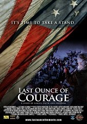 Last Ounce of Courage <br><span class='font12 dBlock'><i>(Last Ounce of Courage)</i></span>