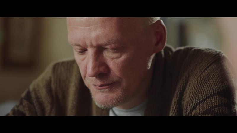 Интервью (Серебряков)