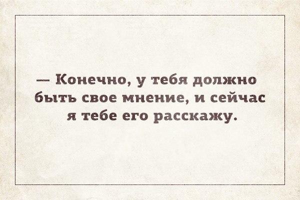 http://cs620323.vk.me/v620323798/5694/29UOS2ZttwY.jpg
