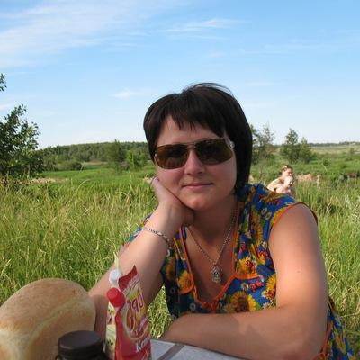 Людмила Бубнова, 27 октября 1987, Санкт-Петербург, id137492380