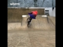 SPINER MAN | BMX