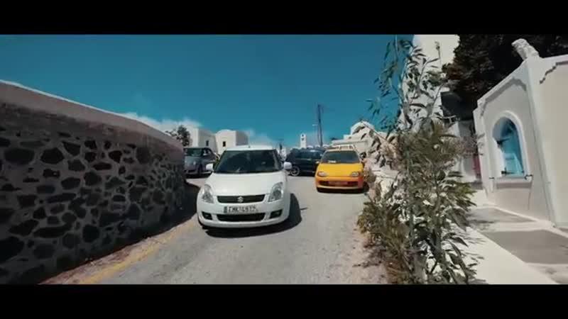 Zeni N _ Erdit Mertiri - Still Together (The Distance _ Igi Remix)