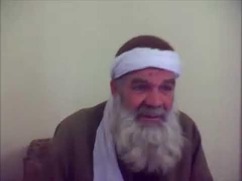 Müslümanların Vatanın Tapusu, İslam Hukukudur !