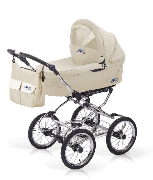 детские коляски 2 в 1 jedo