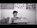 İfrat Dunyamalıyev- Kaş ki, (Super Klip)