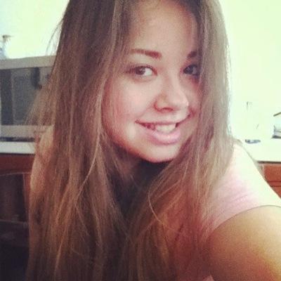 Лера Яханова, 30 сентября , Москва, id35133866