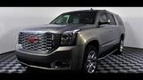 NEW 2019 - GMC Yukon XL Denali 6.2L V8 420hp Sport SUV - Interior and Exterior Full HD