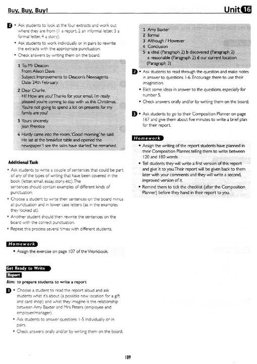 macmillan gateway a2 workbook answers
