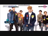 ENG SUB Weekly Idol EP.347 NCT 2018 - Dance Cover Battle!.mp4